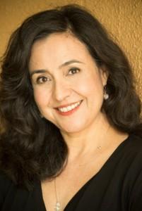 Linda Pliagas, Realty411