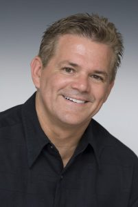 Michael Morrongellio