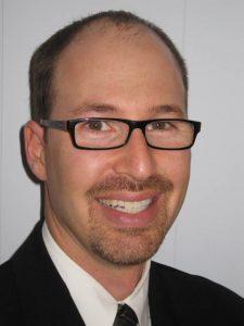 Douglas Carver, EAS Investor