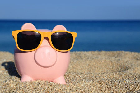 What is a Passive Income Generator (PIG)? Discover it NOW with Hector Padilla, GRI/Broker