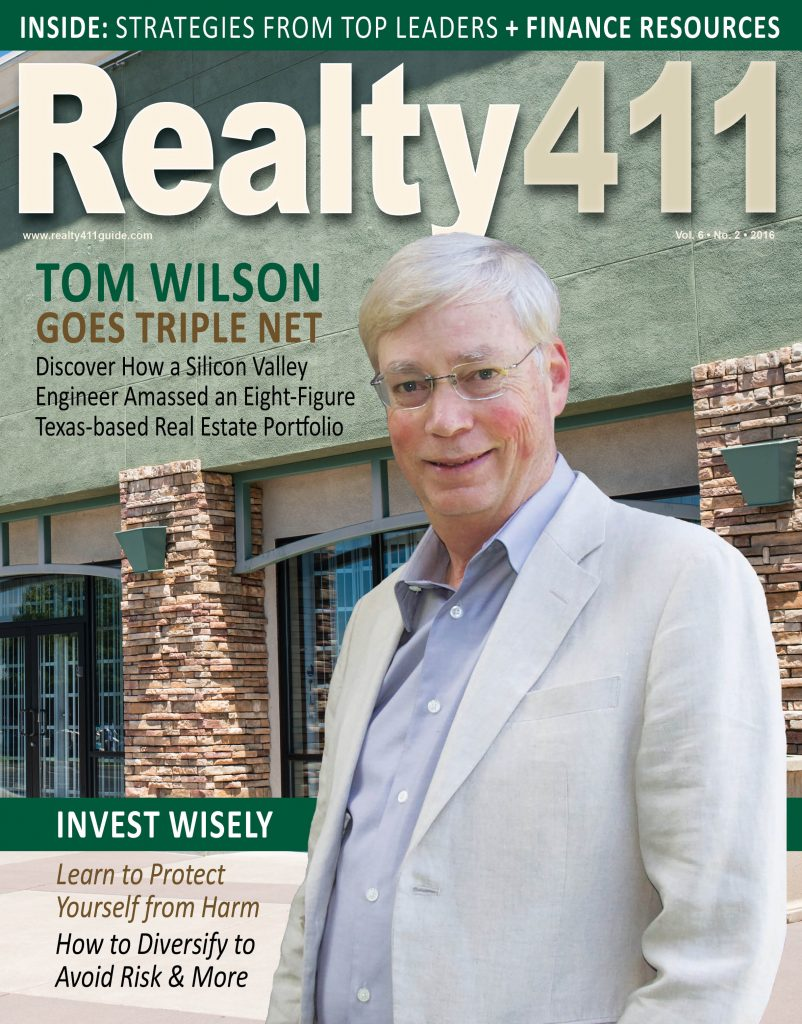 From New York to San Antonio, TX and San Jose, CA – Realty411 Celebrates New Issues with Multiple Expos Around the Nation