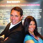 Brad & Jennifer Sumrok