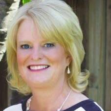Lori Greymont