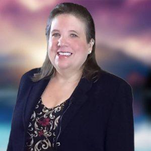 Kathy Kennenbrook