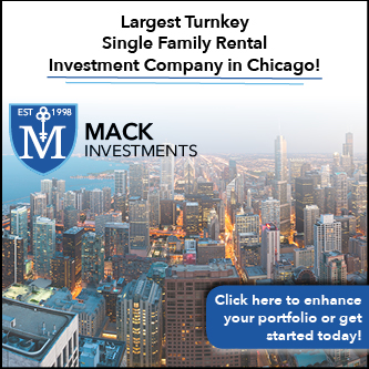 Investments_250x250_Banner_Final