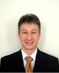 Bruce Dinger