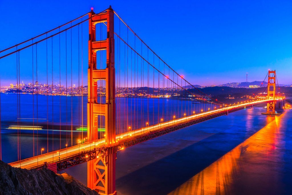 From New York to the Bay Area – REALTY411 Has It Covered.