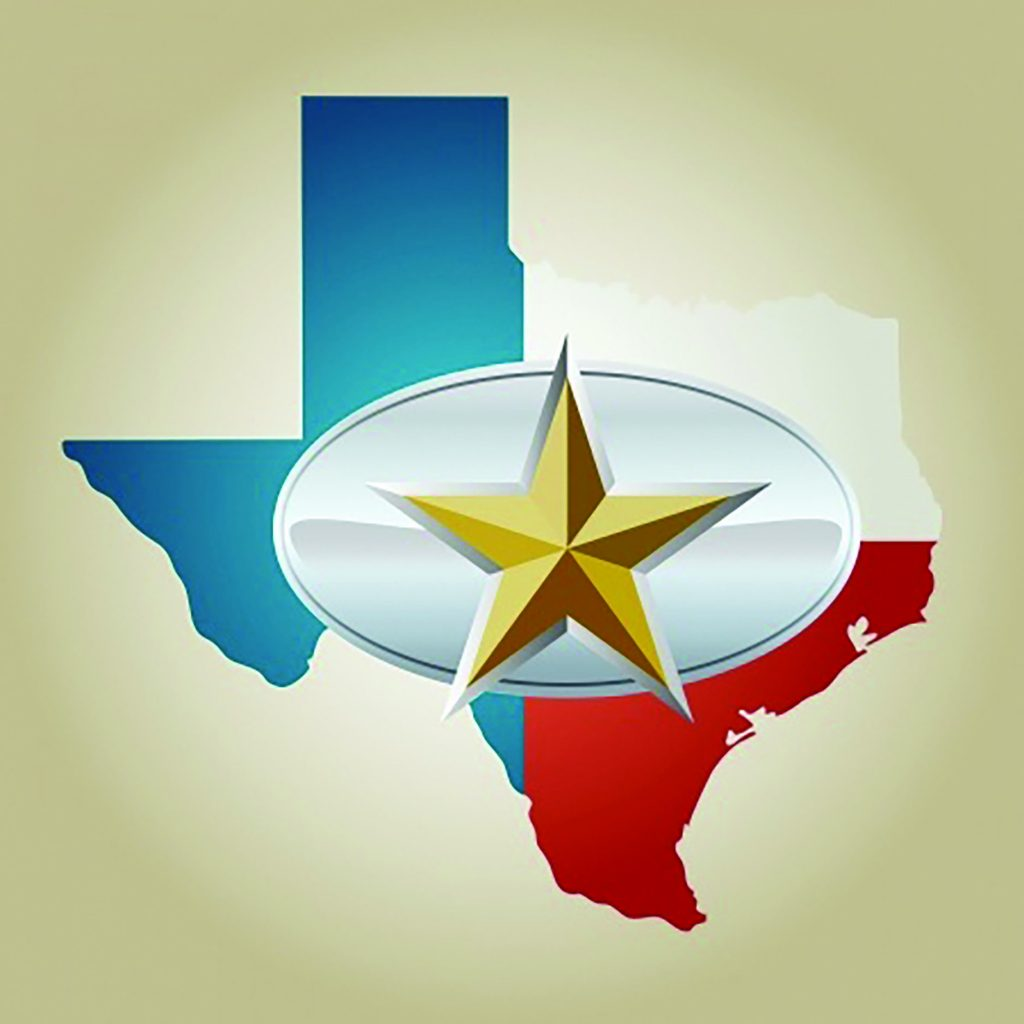 RSVP EARLY for the 4th Annual Lone Star Expo in Arlington, Texas