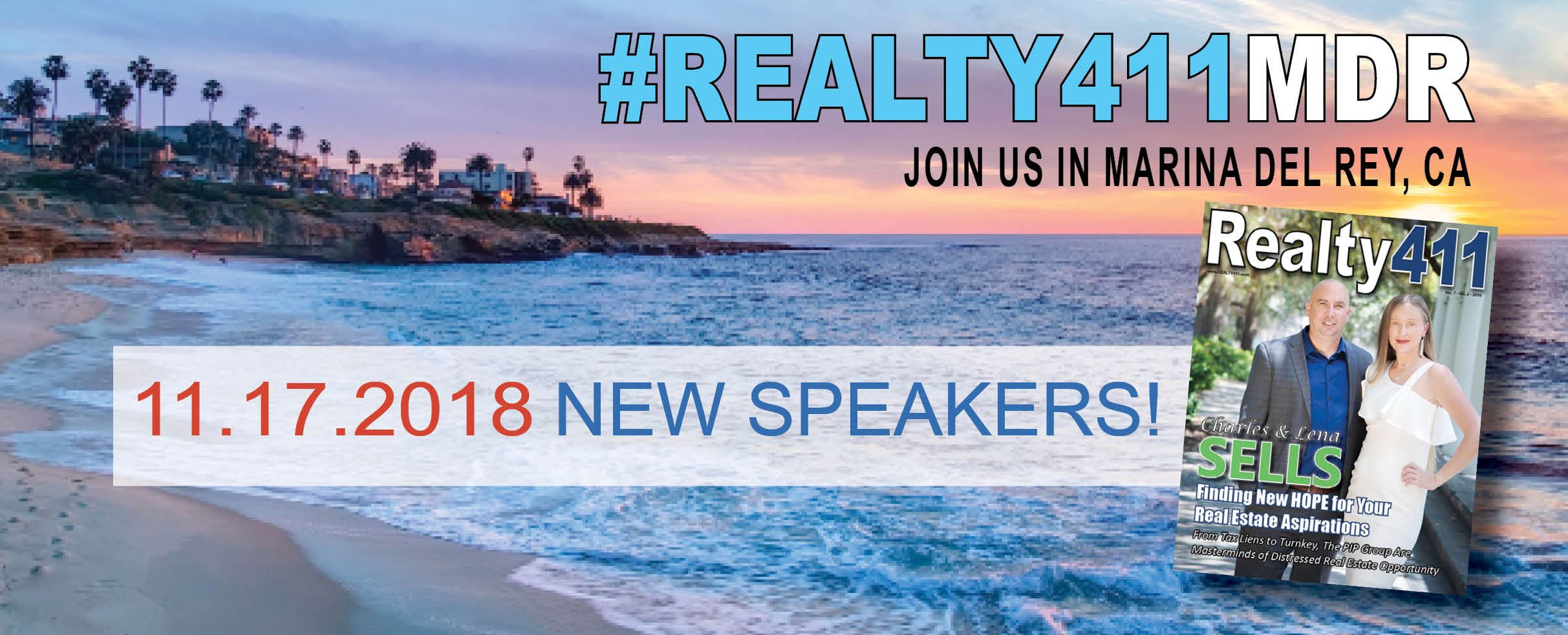 realty411bans2-1