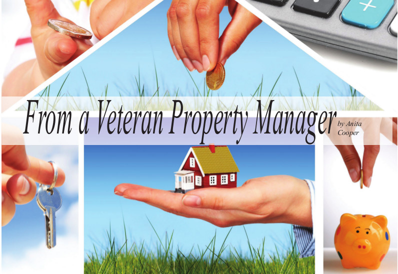 Out-Of-State Investor Tips From a Veteran Property Manager