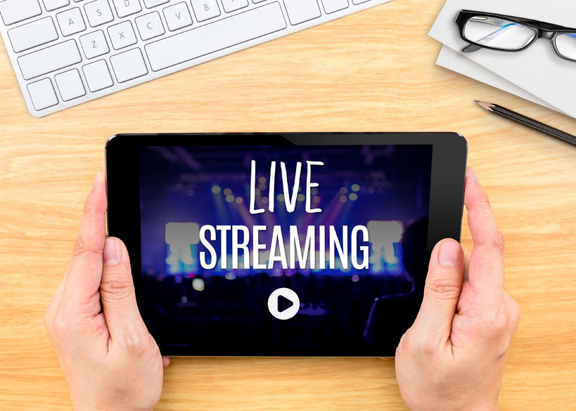 See Our LIVE STREAM this Saturday on Realty411's RERE Group!