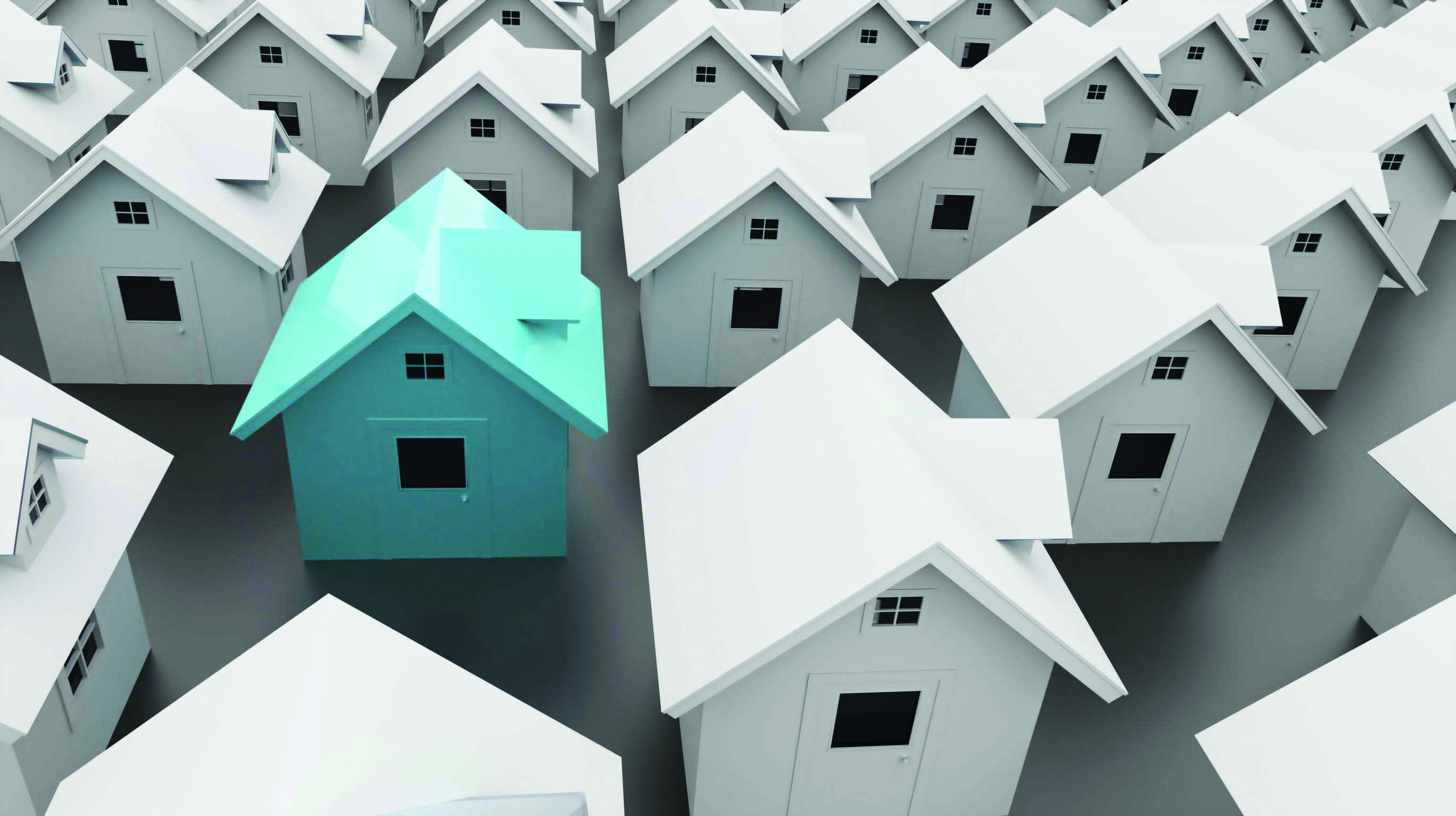 21824804 - house one blue
