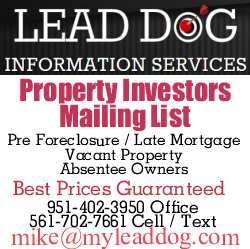 Lead Dog Ad V3-1
