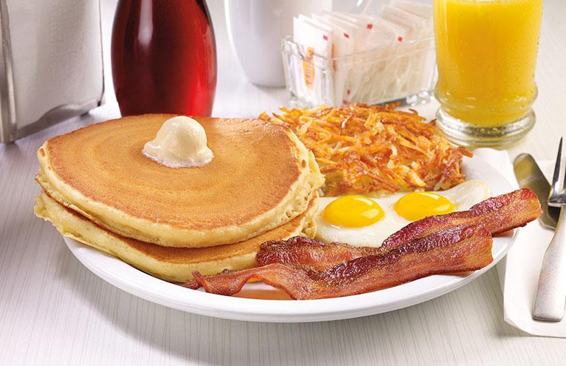 honey-jalapeno-bacon-slam_thumb-l